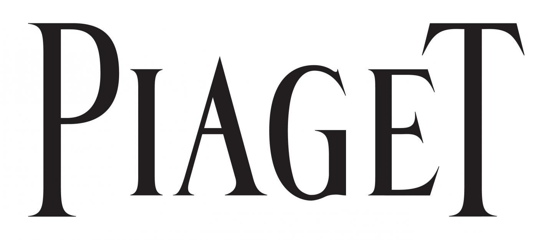 Piaget(ピアジェ)のロゴ