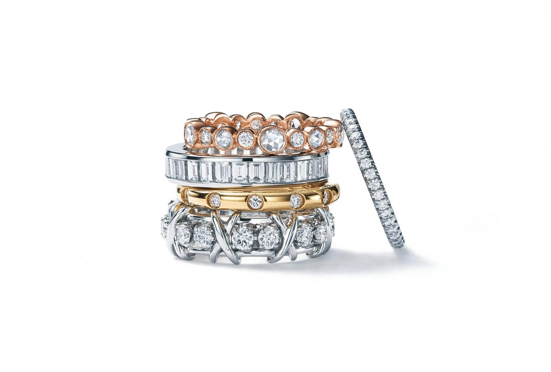 Tiffany & Co.(ティファニー)の特徴2