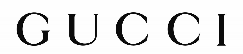 GUCCI(グッチ)のロゴ
