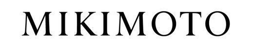 MIKIMOTO(ミキモト)のロゴ