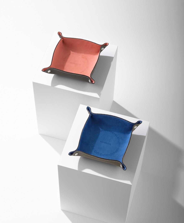 """至高のギフトコレクション""""MIKIMOTO Luxury Gift Collection""""に新作アイテム登場(1)―MIKIMOTO(ミキモト)"""