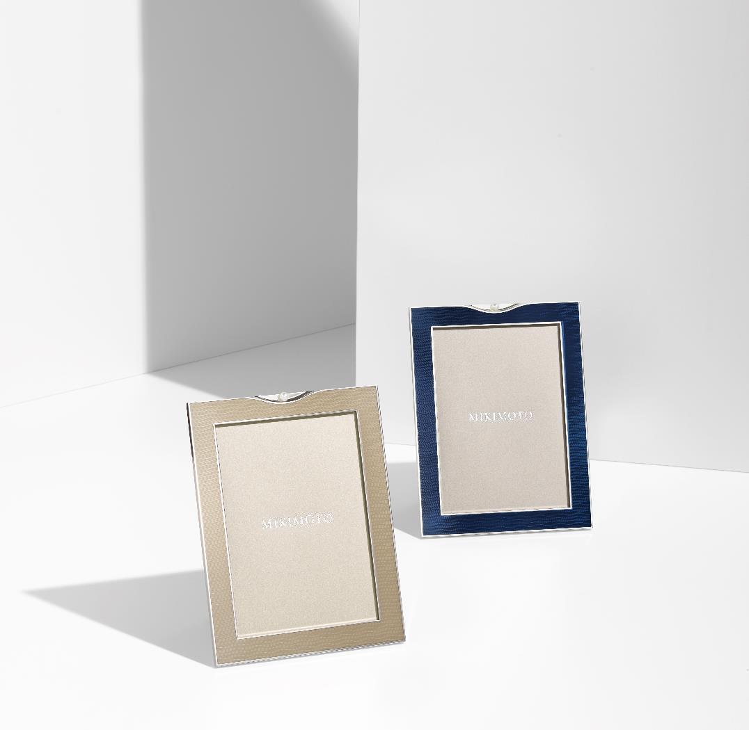 """至高のギフトコレクション""""MIKIMOTO Luxury Gift Collection""""に新作アイテム登場(2)―MIKIMOTO(ミキモト)"""