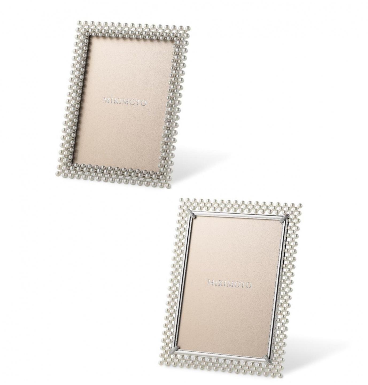 """至高のギフトコレクション""""MIKIMOTO Luxury Gift Collection""""に新作アイテム登場(4)―MIKIMOTO(ミキモト)"""