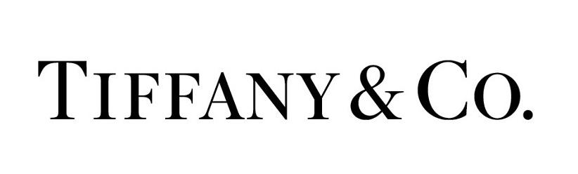 Tiffany & Co.(ティファニー)のロゴ