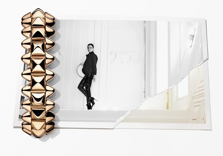 カルティエ 新作ジュエリーコレクション「CLASH DE CARTIER」の誕⽣を祝し、5 ⽉18 ⽇(⼟)より 期間限定ポップアップイベントを開催(1)―Cartier(カルティエ)