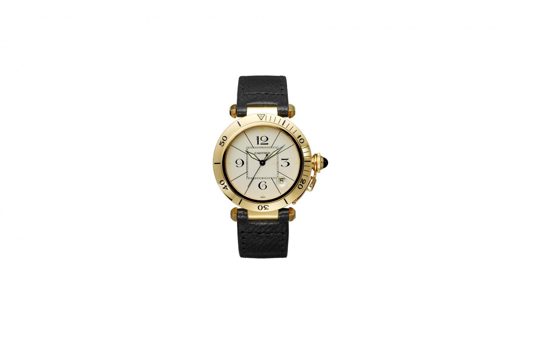 第92回アカデミー賞の授賞式&アフターパーティに、カルティエのジュエリーや時計を着用したセレブリティ登場(2)―Cartier(カルティエ)