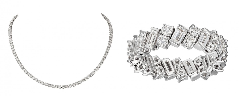 第92回アカデミー賞の授賞式&アフターパーティに、カルティエのジュエリーや時計を着用したセレブリティ登場(5)―Cartier(カルティエ)