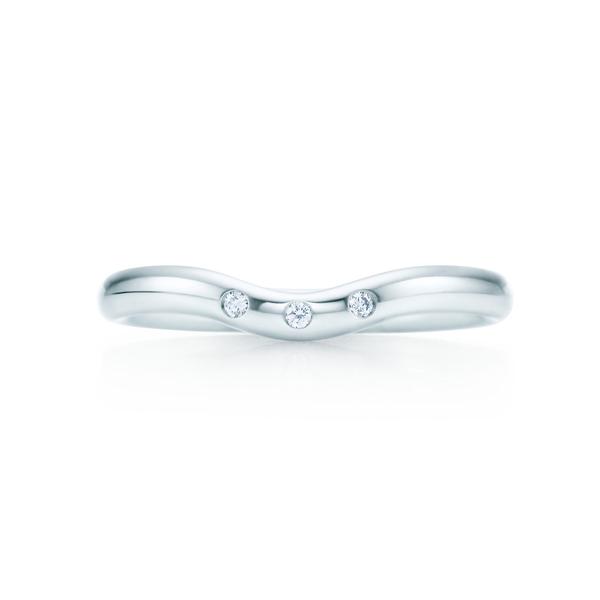 low priced 6721a 488b9 Tiffany & Co. (ティファニー)