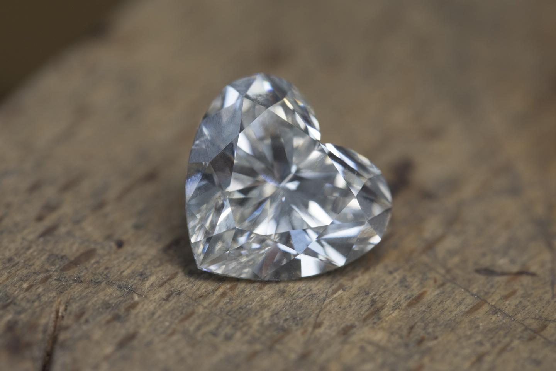 buy online 5c399 a06ff ショパール/Chopardの結婚指輪・婚約指輪│マイナビウエディング ...