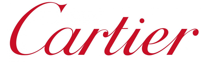 Cartier(カルティエ)のロゴ